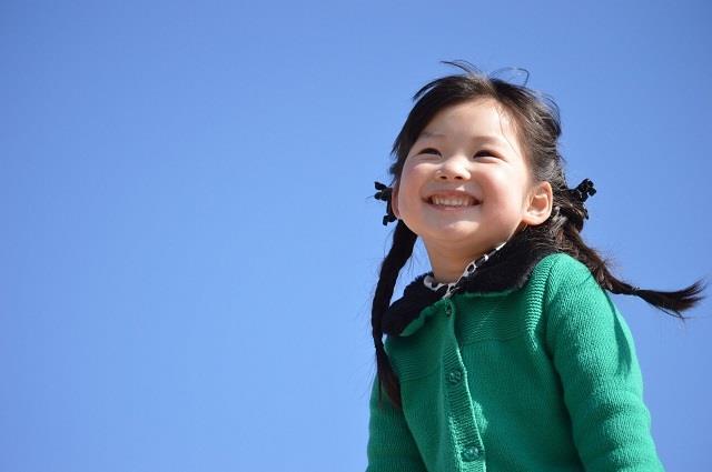 札幌で児童発達支援を行う【ぷれじーる】~自閉症スペクトラム症・ADHD(注意欠陥多動性障がい)・LD(学習障がい)などの、発達障がいを持つお子様をお育て中の保護者の方へ~