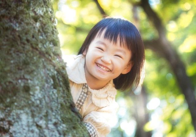 児童発達支援を札幌でご利用したい方は、集団療育・個別支援に対応する【ぷれじーる】へ