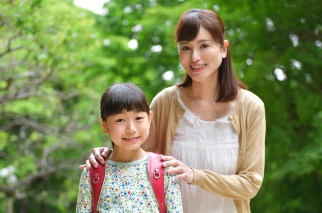 小学生・中学生・高校生のお子様の学習支援をご希望なら札幌の【ぷれじーる】へ!