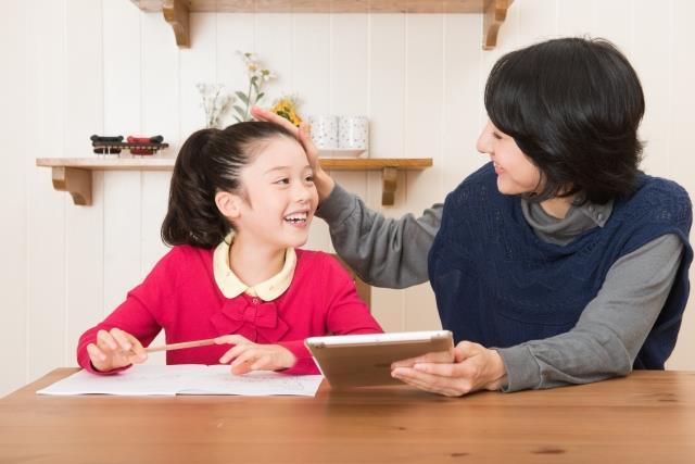 学校での学習が難しい発達障がいのお子様におすすめ!学習支援の必要性とは